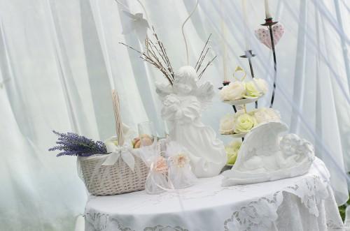 Фото: Eho Severa, Декорации: Елена Зайцева