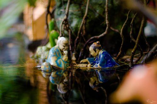 Нячанг, Вьетнам, Eho Severa, nha trang, жизнь в нячанге