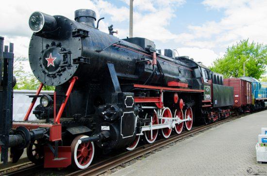 Брест, жд, бжд, Беларусь, белорусская железная дорога, eho severa