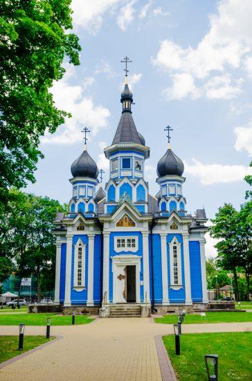 Друскининкай, Литва, Lietuva, Lithuania, Druskininkai, путешествия, что посмотреть в Друскининкае