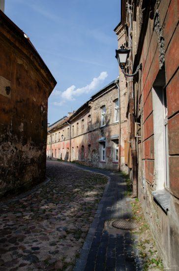 Вильнюс, Литва, Lietuva, Lithuania, Vilnus, путешествия, что посмотреть в Вильнюсе