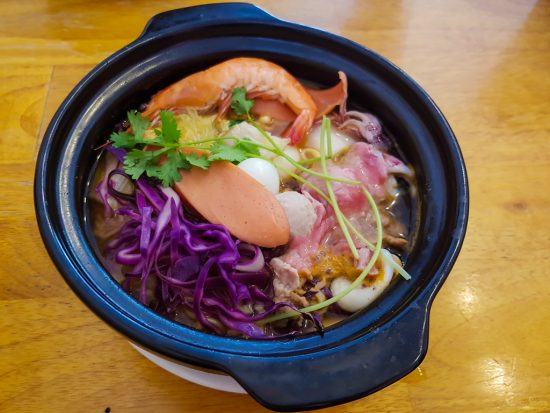 вьетнам, нячанг, вьетнамская еда, азиатская еда, вьетнамская кухня, вьетнамские блюда