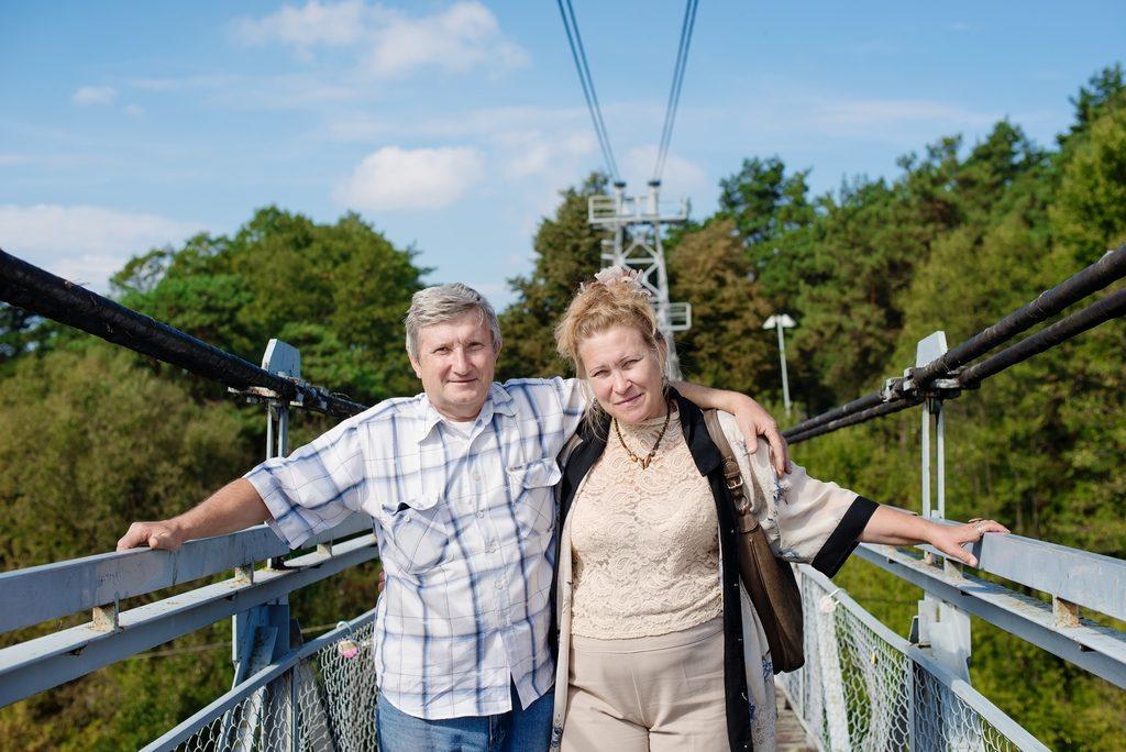 Мосты, Беларусь