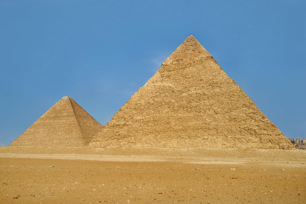 Египет EHOSEVERA